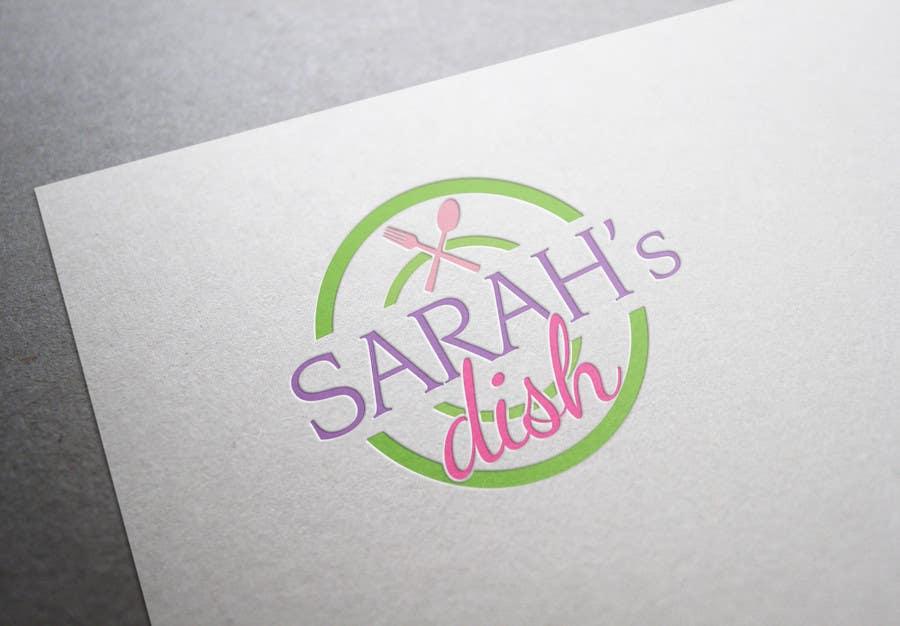 Inscrição nº 37 do Concurso para Design a Logo for food/cooking (Blog/Social Networks)