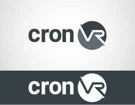 Nro 61 kilpailuun Design a Logo for a Virtual Reality business käyttäjältä designer4954