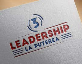 Nro 42 kilpailuun Leadership Event Logo käyttäjältä venky9291