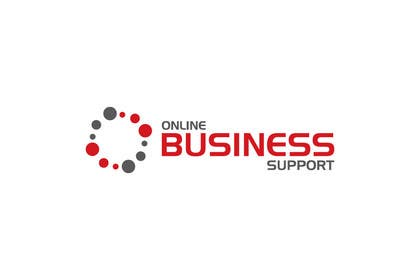#298 for Design a Logo for a company - Online Business Support by sagorak47