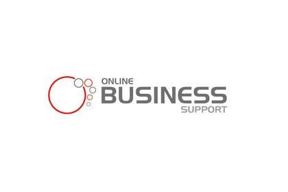 #289 for Design a Logo for a company - Online Business Support by alamin1973