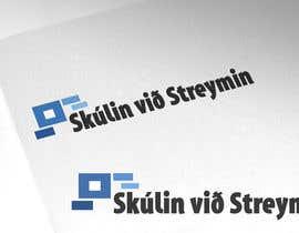 Nro 12 kilpailuun I need some Graphic Design to enhance a logo I created käyttäjältä Naumovski
