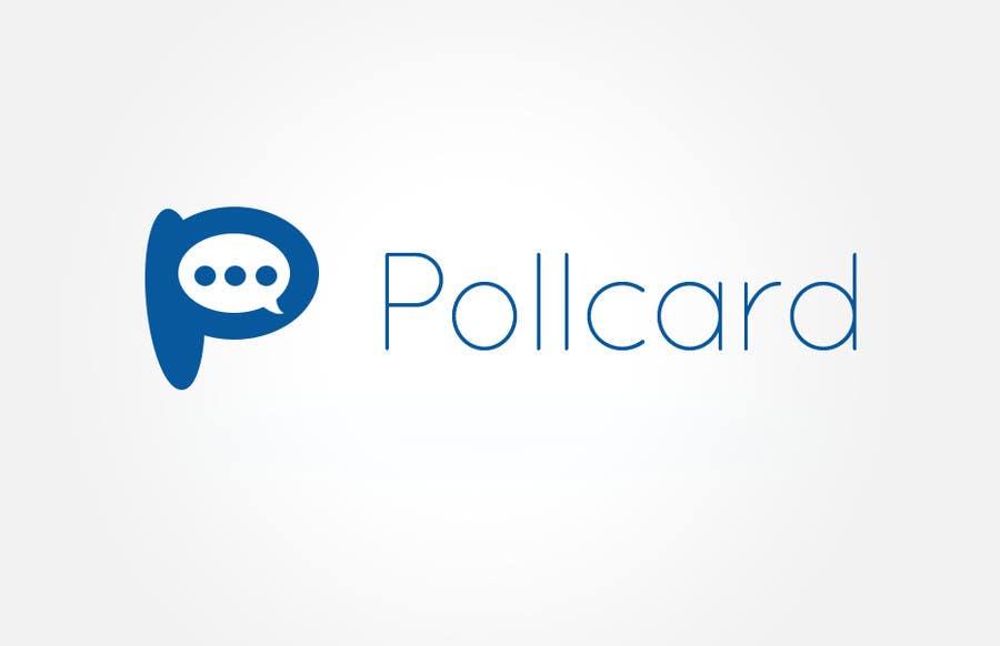 Конкурсная заявка №80 для Design a Logo for a social mobile app