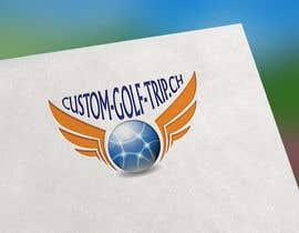 tjilon2014 tarafından Develop a Brand Identity için no 18