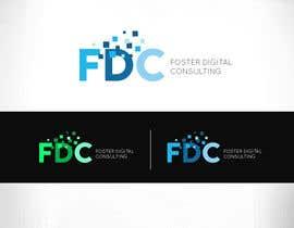 deskjunkie tarafından Design a Logo için no 26