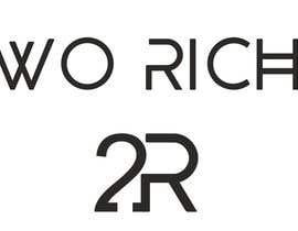 Nro 16 kilpailuun Design 2 logos for my brand. käyttäjältä Bros03