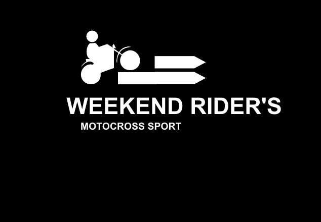 #23 for Logo for Moto Team by dmitrigor1