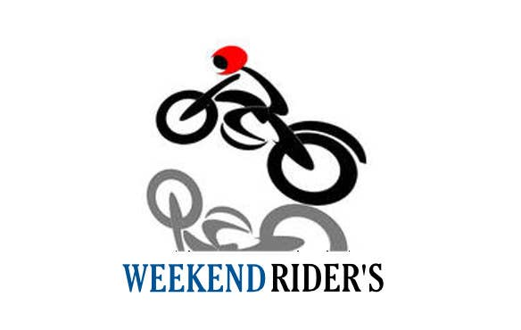 #52 for Logo for Moto Team by dmitrigor1