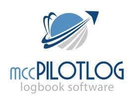 #95 for Design a Logo for software program by NanakGraphics