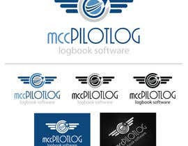 #98 for Design a Logo for software program by NanakGraphics