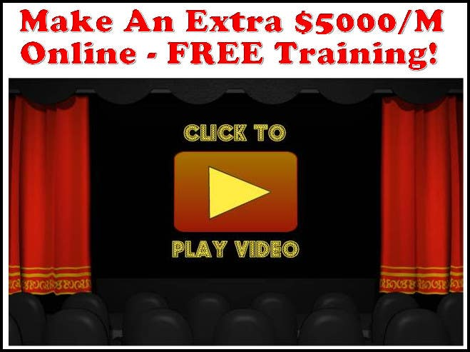 #2 for ad post Classified by sandynick