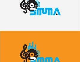 Nro 46 kilpailuun Design a Logo käyttäjältä litondesh