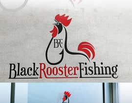 Nro 21 kilpailuun Design a Logo For an Online Fishing Tackle Business käyttäjältä sinzcreation