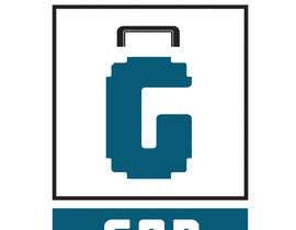 pikoylee tarafından Concevez un logo için no 81