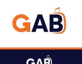 Nro 68 kilpailuun Concevez un logo käyttäjältä useffbdr