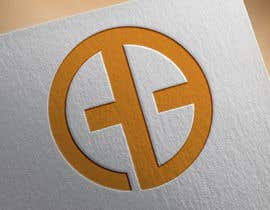 khayru tarafından Concevez un logo için no 50