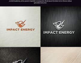 Nro 111 kilpailuun Design a Logo käyttäjältä rana60