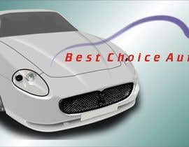 #6 cho Design a Logo for Best Choice Auto bởi amitadeshpande
