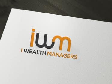 basar15 tarafından Design a Logo for wealth management and Investment Company için no 120