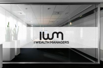 basar15 tarafından Design a Logo for wealth management and Investment Company için no 122