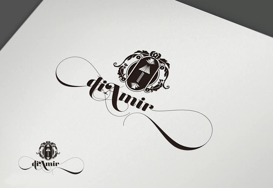 Inscrição nº 20 do Concurso para Logo design for Studio of Interior and Architectural design