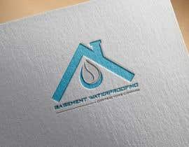 Nro 13 kilpailuun Develop a Brand Identity käyttäjältä imran5034