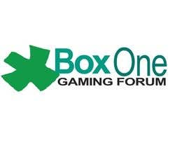 #24 for Design a Logo for a gaming forum website. by kushwahpa