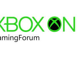 #22 untuk Design a Logo for a gaming forum website. oleh thadanny