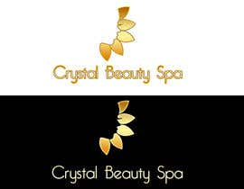 #13 cho Design a Logo for a spa bởi titif67