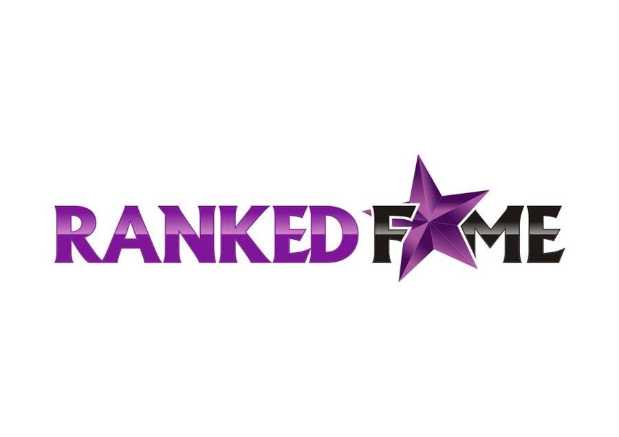 #10 for Design a Logo for Social Entertainment Site by haniputra