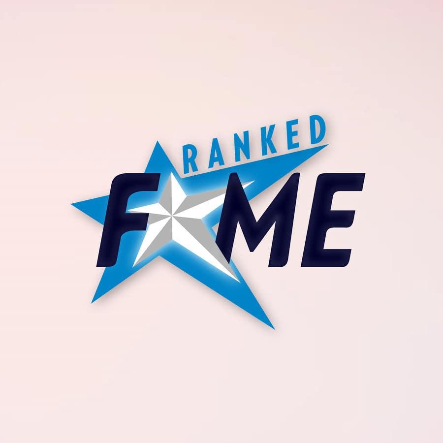 #44 for Design a Logo for Social Entertainment Site by ccakir