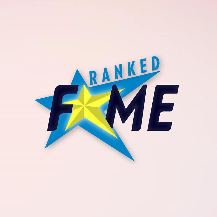 #45 for Design a Logo for Social Entertainment Site by ccakir