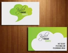 bichuvs tarafından Business Card design için no 19