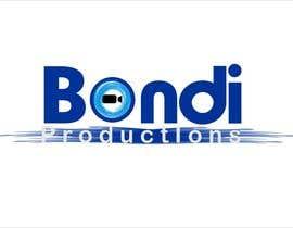 Nro 21 kilpailuun Design a Logo käyttäjältä Maryadipetualang