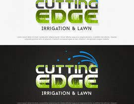 nestoraraujo tarafından Logo Design for a Irrigation and Lawn Company için no 4