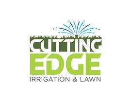 designapt tarafından Logo Design for a Irrigation and Lawn Company için no 34