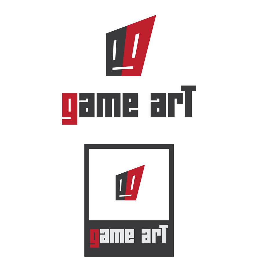 #169 for Logo Design for Mobile Game Company by aditan