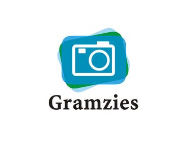 #25 for Design a Logo for Gramzies.com by LogoFreelancers