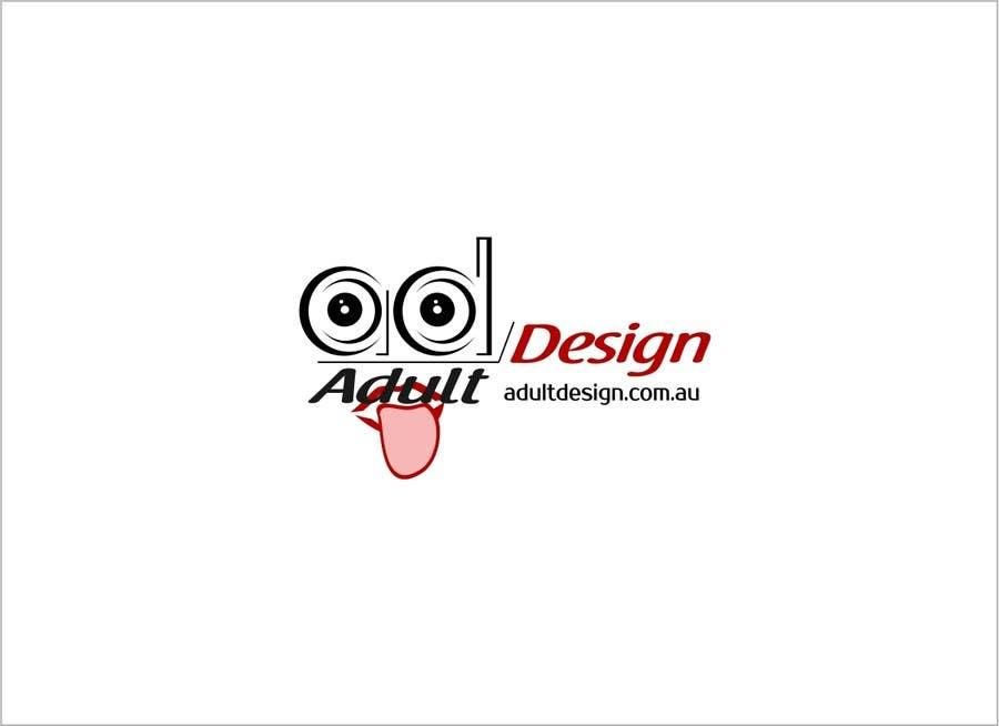 Kilpailutyö #98 kilpailussa Need an Awesome Logo