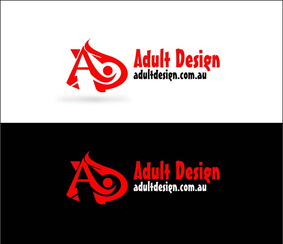 Kilpailutyö #75 kilpailussa Need an Awesome Logo