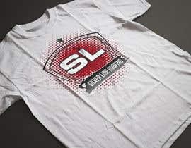 #7 for Design a T-Shirt by japinligata