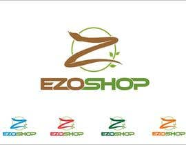 #36 for Design a logo for esoteric eshop by arteq04