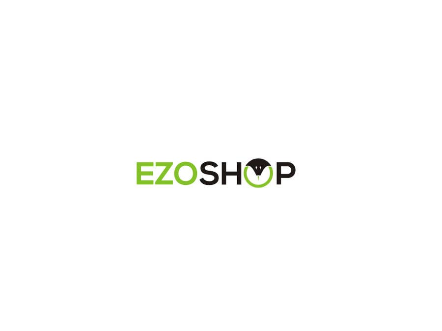 #56 for Design a logo for esoteric eshop by imthex