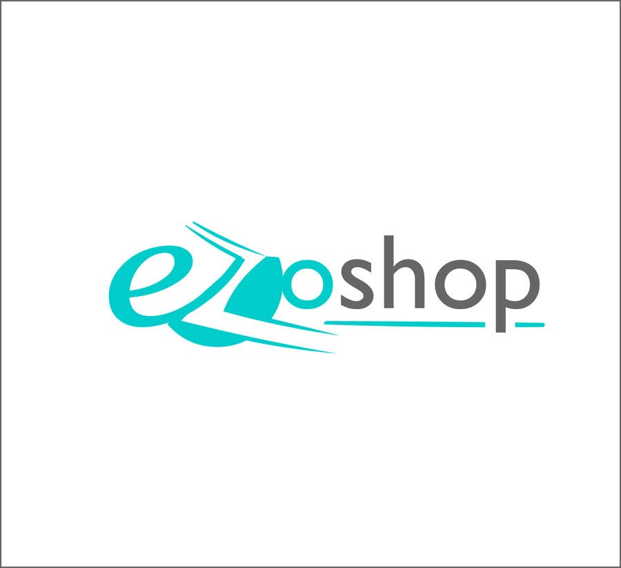 #32 for Design a logo for esoteric eshop by HussainNasr