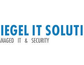 #159 cho Design a Logo for Security  IT Company bởi shemulehsan
