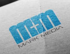 Nro 36 kilpailuun IT company logo design käyttäjältä Niko26