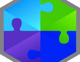 #20 for Redesign Application Logo by danesebastian