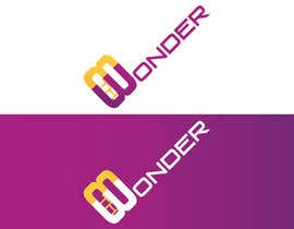 #2 for 8th Wonder -- 3 by ScottJay15