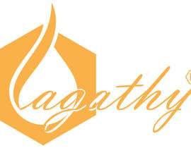 Nro 34 kilpailuun Update Logo - Simple Project käyttäjältä bakeybillah