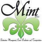 Contest Entry #12 for Logo Design for MINT Company